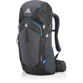 Gregory Zulu 35 Backpack Men ozone black